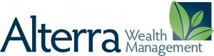 Alterra Wealth Management